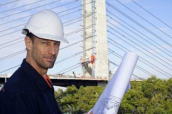 Civil Engineer  Civil Engineer