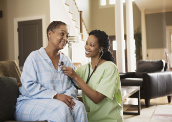 home health aide | resume services and writers, Human Body