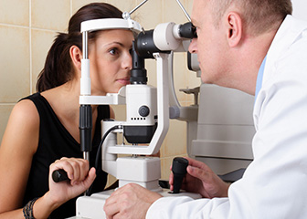 Optometry master writing jobs reviews