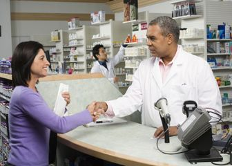 canadian pharmacy online drugstore
