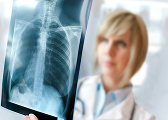 Radiologic Technologist Resume Services And Writers