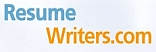 Visit... Resume Writers.com
